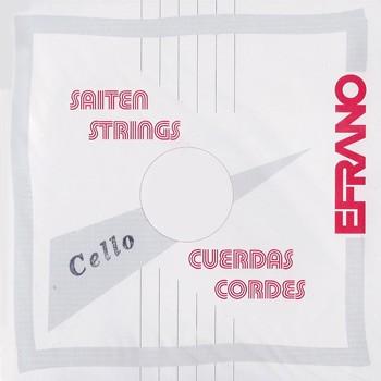 Cellosaite C (Silber)